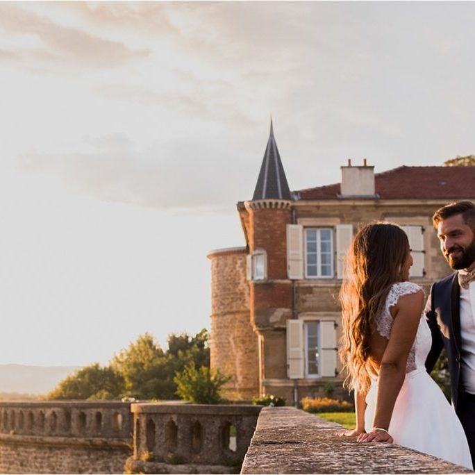 chateau-valence-france-photographe-mariage-wedding-destination-photographer (69)