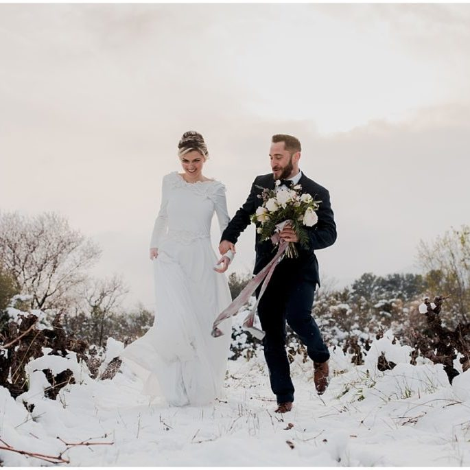 wedding-photographer-filmmaker-videographer-carmona-paca-riviera-puget-ville-snow-neige-hiver (18)